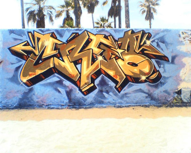 %22king-cre8%22-2008