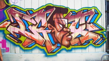 %22king-cre8%22-2013