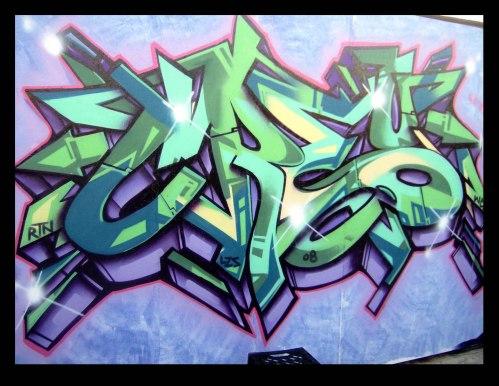 cre8-2008-copy