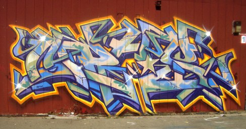 cre8-2011-copy