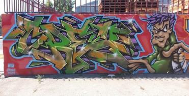 cre8-2014-copy