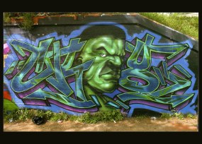 cre8-hulk-piece-copy