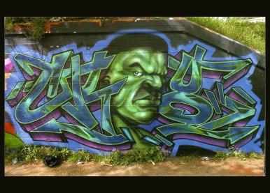cre8-hulk-piece-copy