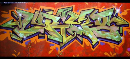 cre8-piece-2011-copy