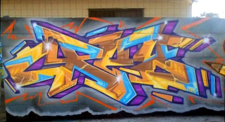 cre8-piece-2012-copy