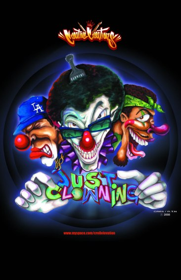 just-clowning-poster-1-copy
