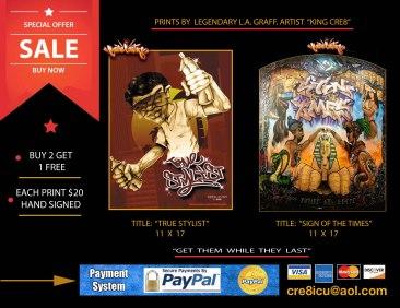 poster-sale-1b-copy