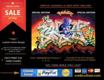 poster-sale-2b-copy