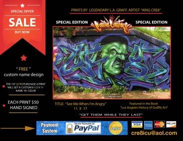 poster-sale-3b-copy