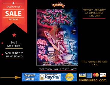 poster-sale-4b-copy