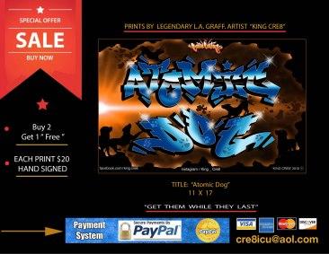 poster-sale-5b-copy