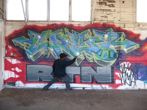 skateboard-parks-027