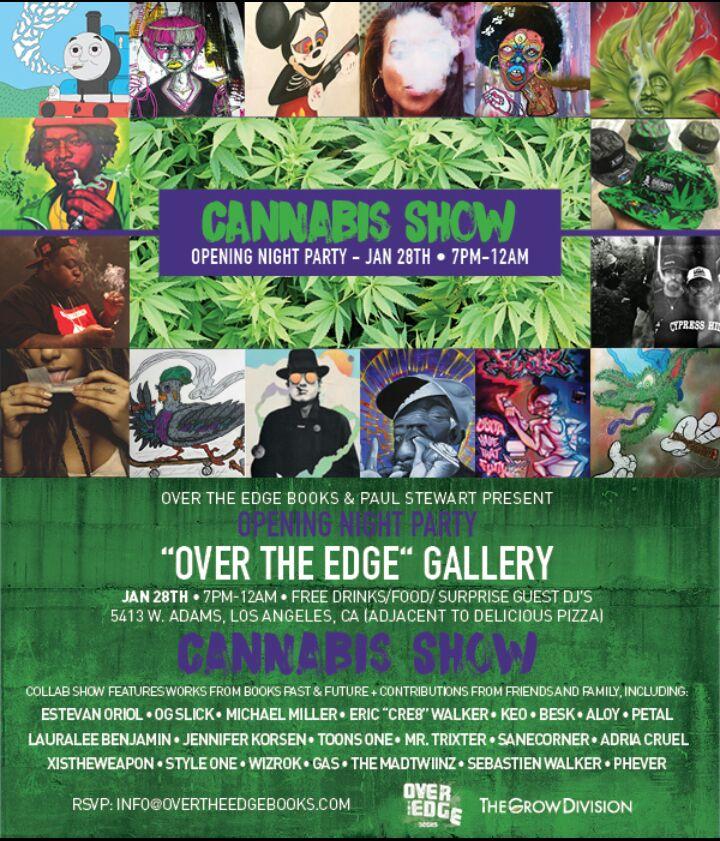 cannabis-final-flyer